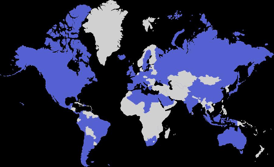 map-standalone