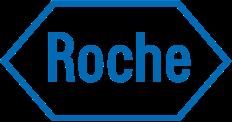 roche__
