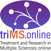 trims_online_logo__