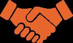 handshaketrims