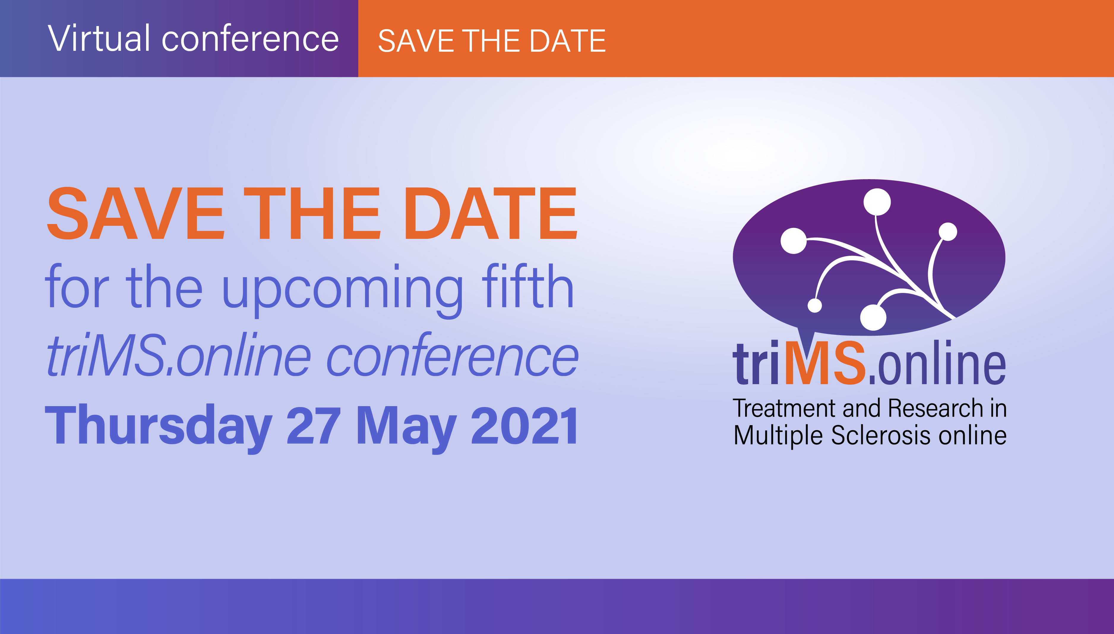 TRIM005 - triMS4 Social media_SAVE THE DATE 2021_v1