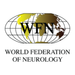 WFN logo 300ppi